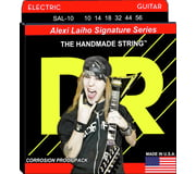 DR Strings Alexi Laiho Signature SAL-10