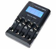 Fischer Amps ALC 41 Pro AA Set