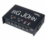 Cioks Big John Link