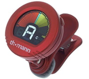 Thomann CTC-50 Red