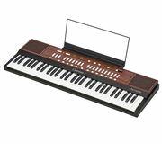 Viscount Cantorum V Organ Keyboard