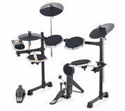 Behringer XD80USB E-Drum Set
