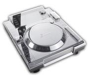 Decksaver Decksaver CDJ-2000 Nexus