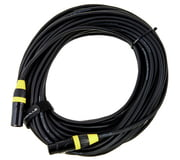 Stairville PDC3CC DMX Cable 25,0 m 3 pin
