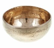 Thomann Tibetan Singing Bowl No2, 200g