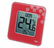 TFA Thermo-Hygrometer Style RD