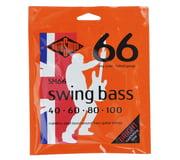 Rotosound SM66 Swing Bass