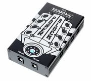 Rockboard Power Block