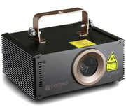 Cameo WOOKIE 400 RGB Animation Laser