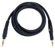 Audio-Technica ATH-M50X Straight Cable 1,2m
