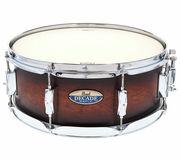 """Pearl Decade Maple 14""""x5,5"""" Snare BR"""