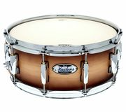 """Pearl MCT 14""""x5,5"""" Snare #351"""
