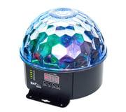 Varytec BAT.BALL RGBWAP