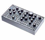 Pittsburgh Modular Lifeforms SV-1 Blackbox