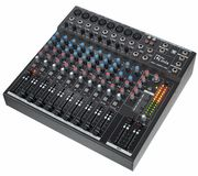 the t.mix mix 1402 FX