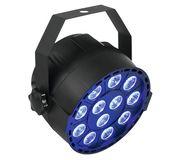 Eurolite LED PARty TCL Spot