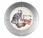 Gut-a-Like Hepcat Double Bass Strings
