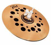 """Paiste 12"""" PSTX DJs 45 Hats"""