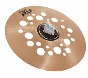 "Paiste 12"" PSTX DJs 45 Crash"