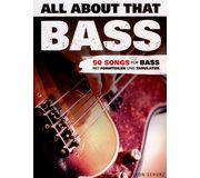 Bosworth All About That Bass