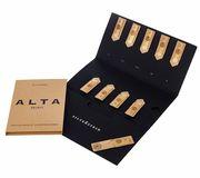 Silverstein ALTA Clar Reeds (10 piece) 3