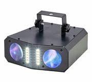 Eurolite LED DMF-2 Hybrid Flower Effect