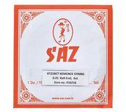 Saz KT25BCT Kemence Strings Ball