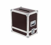 Thon Case Stairville Hz-200 Compact