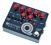 Tech 21 QStrip