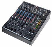the t.mix xmix 1002 FX USB