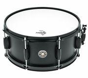 """Gretsch 14""""x6,5"""" Cat. Club Snare Black"""
