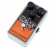 Electro Harmonix Op-Amp Big Muff Pi Fuzz