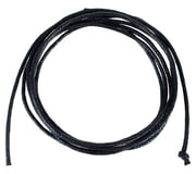 Wurlitzer Mouthpiece Cord for Clarinet