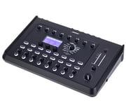 Bose T8S Mixer
