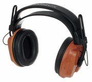 Fostex T60RP Headphone