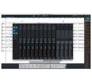 Presonus Notion 6