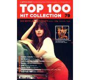 Schott Top 100 Hit Collection 79