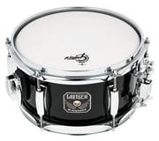 "Gretsch 10""x5,5"" Mighty Mini Snare BK"