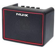 Nux MightyLite BT Modeling Amp