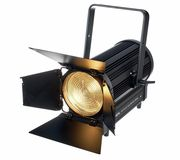 Varytec LED Theater Spot 250 MZ 3200K