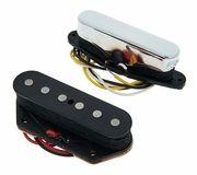Fender Yosemite Tele PickupSet