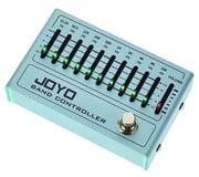 Joyo R-12 Band Controller EQ
