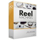 XLN Audio AD 2 Reel Machines