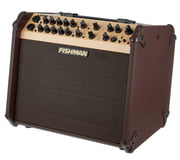 Fishman Loudbox Artist with Bluetooth