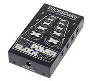 Rockboard ISO Power Block V10
