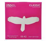 PRS ACC-3103 Classic Strings 009