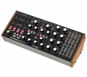 Moog Subharmonicon