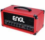 Engl E633SR Fireball 25 LTD Red