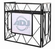 ADJ Pro Event Table MB