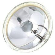 GE Lighting PAR36 30 Watts 12,8V 4405